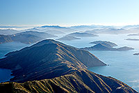 Arapawa Island, Marlborough Sounds